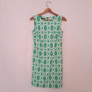 Womens Alyx Sleeveless Dress Size 6